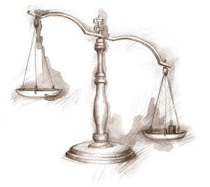 Приказ об устранении нарушений и недостатков по результатам проверки проведенной кру